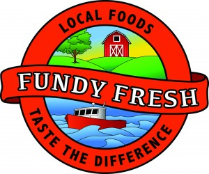 Fundy Fresh Local Food